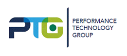 Performance Technology Group